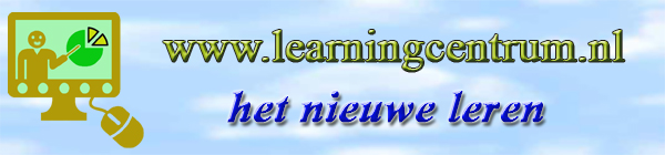 logo learningcentrum 2